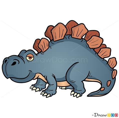 film gta dinosaurus how to draw stegosaurus dinosaurus