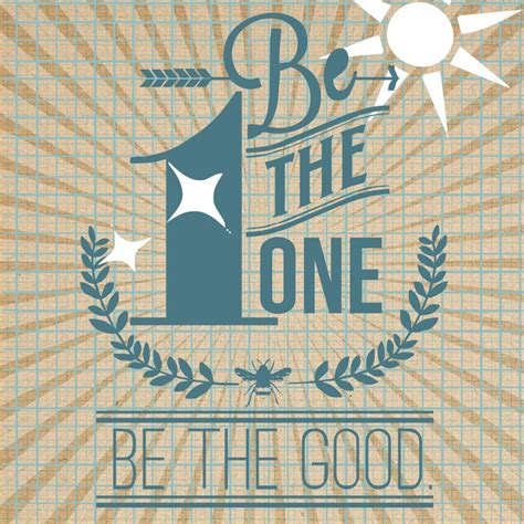 tutorial rhonna design 17 best images about rhonna design app ideas on pinterest