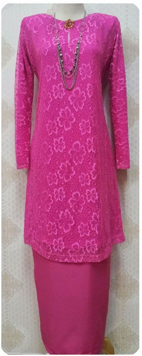 Images Baju Kurung Riau 24 best images about baju kurung lace on seasons traditional and shops