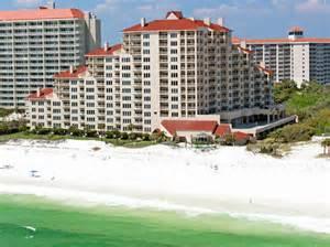 cheap hotels in destin fl tops l racquet resort tides destin fl