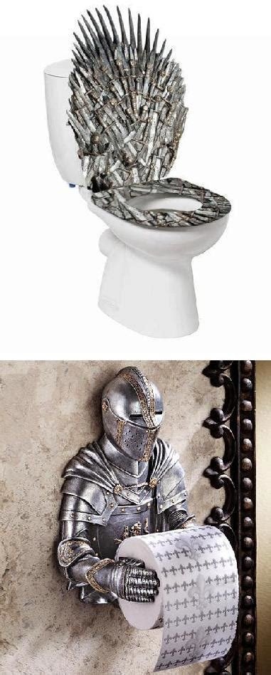 toilet seats game of thrones and game of on pinterest look at this the iron throne