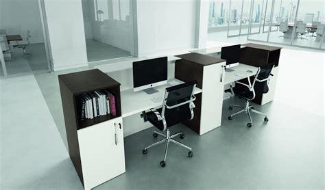 sedute per sedie sedute e poltrone da ufficio sedie confortevoli e di