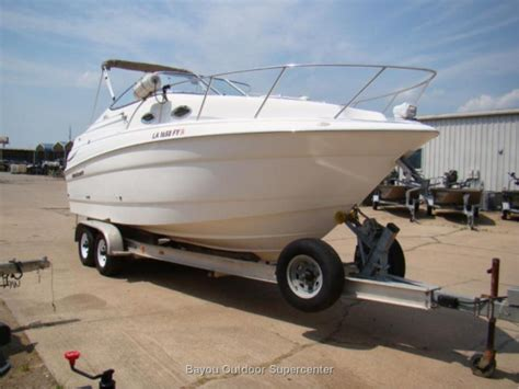 wellcraft boats for sale in louisiana wellcraft boats for sale in bossier city louisiana