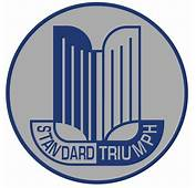Standard Triumph Logo Another Great UK Manufacturer Lost