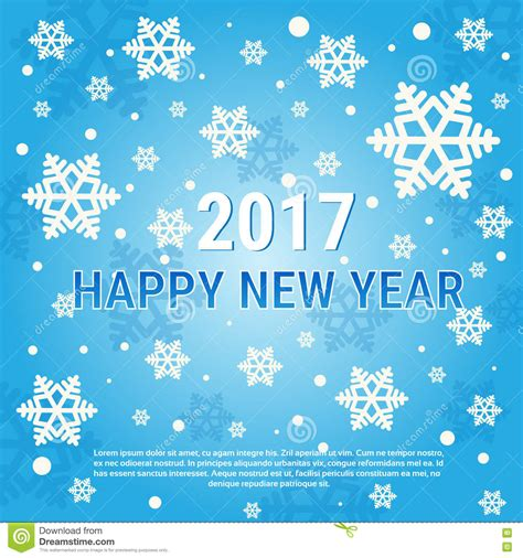 new year banner sayings merry greetings 2017 merry happy