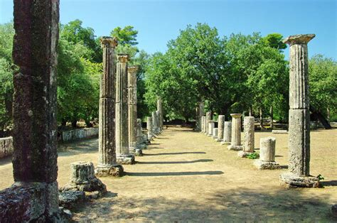 ancient olympic games wikipedia ancient olympic games wikipedia