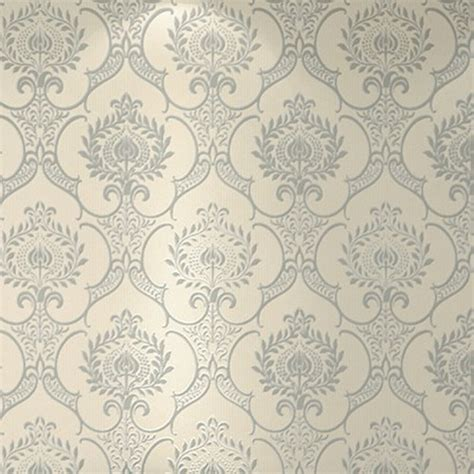 grey velvet wallpaper popular velvet flocked wallpaper buy cheap velvet flocked