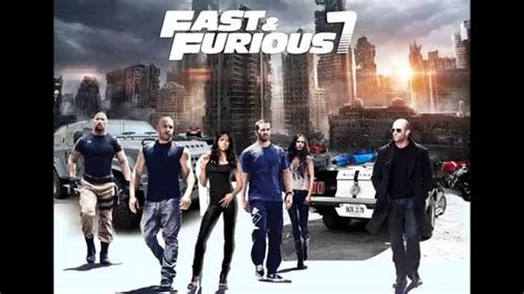 fast and furious get low fast and furious 7 soundtrack get low original mix