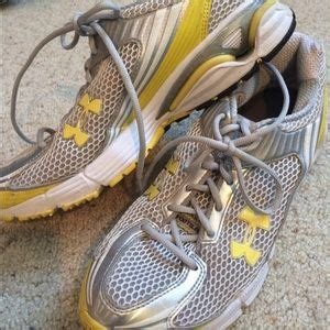 armour cartilage running shoes armour armour cartilage footsleeve shoes