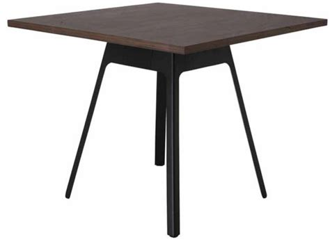 Small Modern Dining Tables Beck Dining Table Small Modern Dining Tables Toronto By Lofty Ambitions Modern