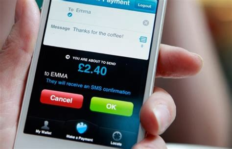 what is mobile banking news mobile banking use grows 54 in the uk mobile