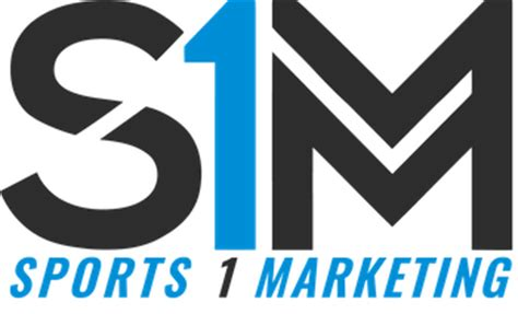 sports marketing agency consulting sports 1 marketing