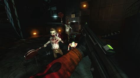 How To Get Killing Floor For Free by Killing Floor Steam Region Free