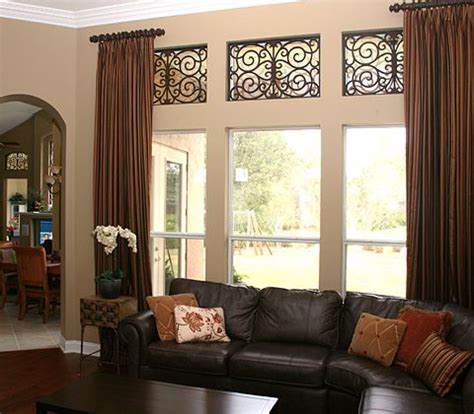 atlantic window coverings 25 best ideas about transom window treatments on