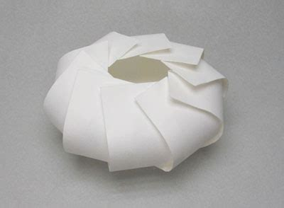 Origami Pottery - 25 best ideas about pin pics on smile pics