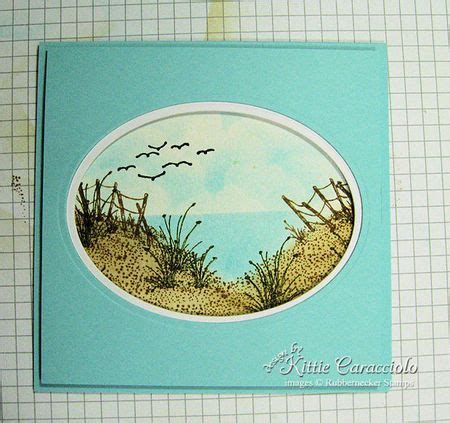 carding tutorial with sites and bins 112 best card making images on pinterest birthday cards