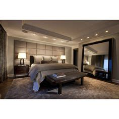 chaise lounge contemporary bedroom orlando by studio kw pinterest the world s catalog of ideas
