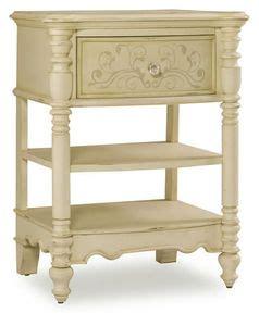jaxson credenza clearance room katz furniture katz furniture