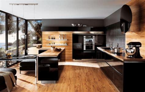 am駭agement meuble d angle cuisine deco cuisine bois clair cuisine bois clair et blanc metz