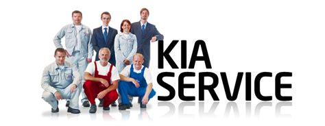 Kia 24 Hour Roadside Assistance Number Kia Assist Kia Motors Ireland