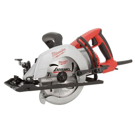 milwaukee corded circular saw price compare corded