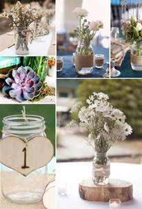 jar wedding decorations jar wedding ideas 20