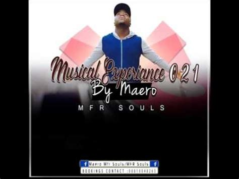 le good life mp3 download download musical experience 021 mixed by maero mfr souls