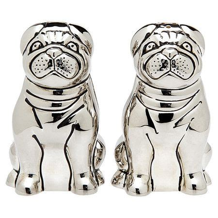 what do pugs eat and drink 75 best eat drink and do so fashionably images on anthropology kitchen