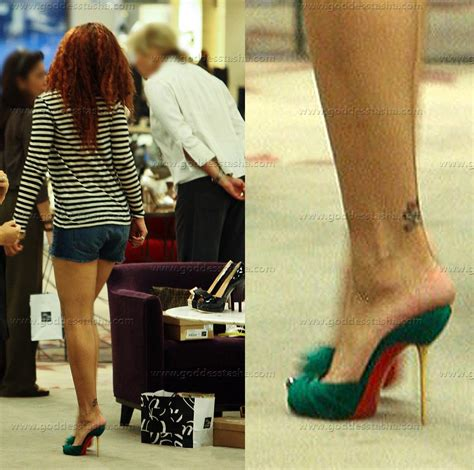 shoes shopping heel only high heels