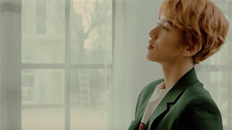 exo s baekhyun sweetly offers to quot take you home quot in