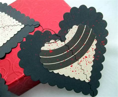 s day ideas diy projects craft ideas how