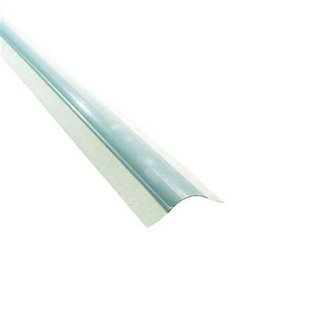 beadex paper faced metal inside corner bead bullnose 3 4