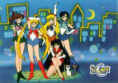 baker live at radio city sweetest sailor moon season one sailor moon dub wiki fandom