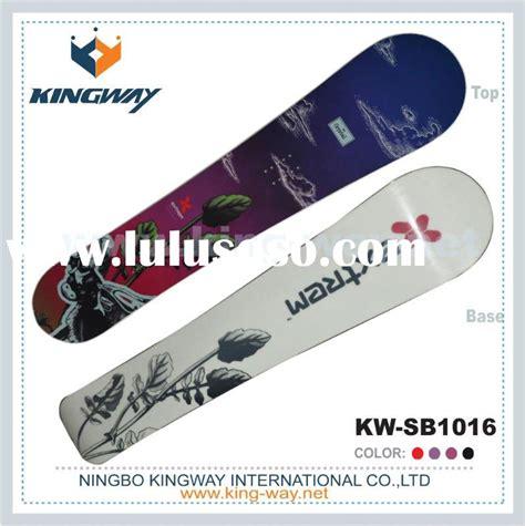 Jual Boots Heels Chanel Kw Mirror gucci snowboard