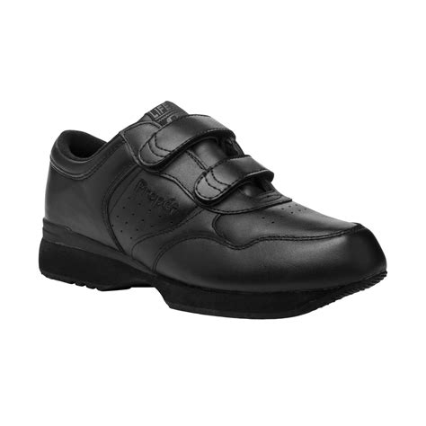 kmart athletic shoes mens athletic shoes kmart mens
