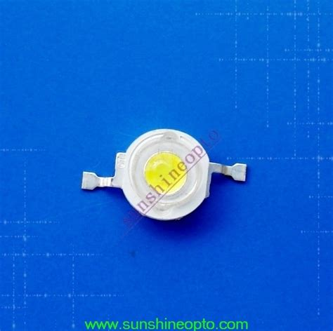 light emitting diode technology china led lens led strips led lightings supplier shenzhen opto electronics