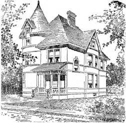 victorian homes coloring pages adults victorian house coloring pages coloring pages