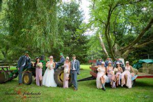 alexandra jakubowska wedding photography hamilton
