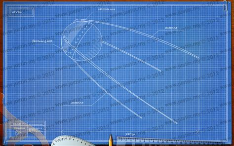 3d blueprint blueprint 3d space solutions justin my