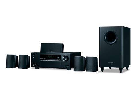 Lg Home Theater In The Box Lhd427 Central Panam Elektronik home theater system monoprice premium 51ch home theater