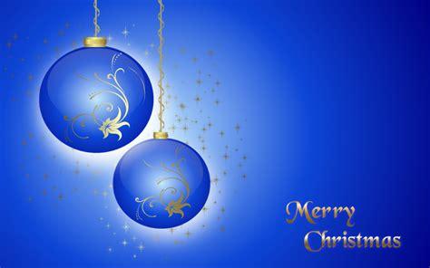 imagenes de navidad niños novena de navidad con oraci 243 n especial por la p a z