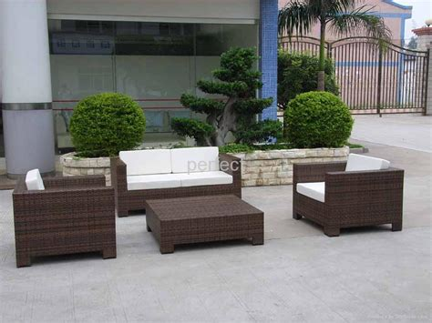 outdoor rattan patio furniture garden furniture outdoor furniture patio