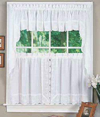 tier curtains for bedroom tier curtains curtains and guest bedrooms on pinterest