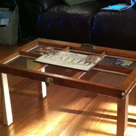 Coffee Table Legs Home Depot Coffee Table Legs Home Depot Woodworking Projects Plans