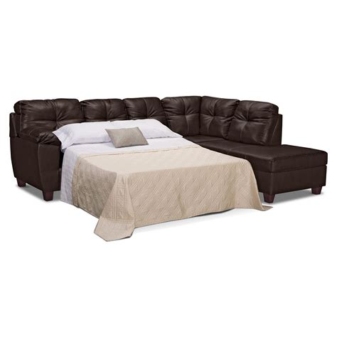 Sleeper Sofas Ikea Sleeper Sofas Ikea With Ikea Sleeper Sofa Leather With Brown Leather Design Popular