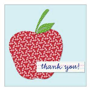 that cake printable thank you notes