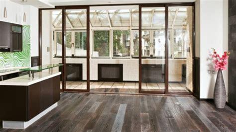 pavimenti in pvc torino pavimenti in pvc perch 233 sceglierli la sta
