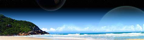 panoramic wallpaper for windows 10 panoramic wallpaper dual screen windows 10 35 images