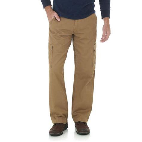 wrangler comfort flex waistband 25 best ideas about men s pants on pinterest work