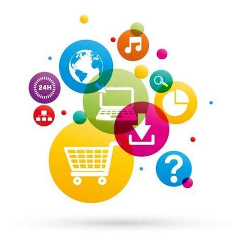 interactivity seotoolnet com أهم 6 تحديات في التسويق الإلكتروني لعام 2014 بالعربي